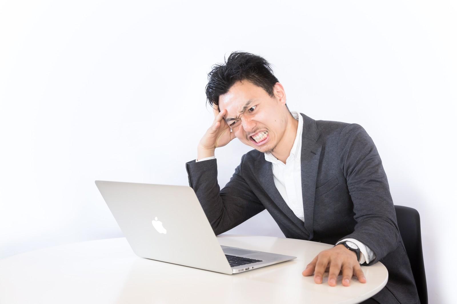 中国のネット規制強化?